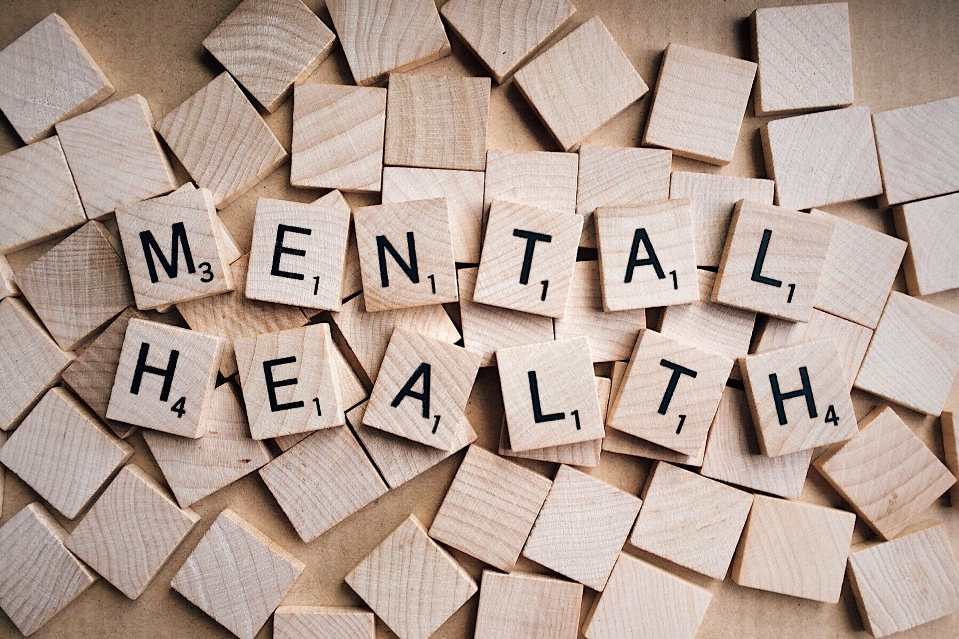 UFCD 6579- Cuidados na Saúde Mental